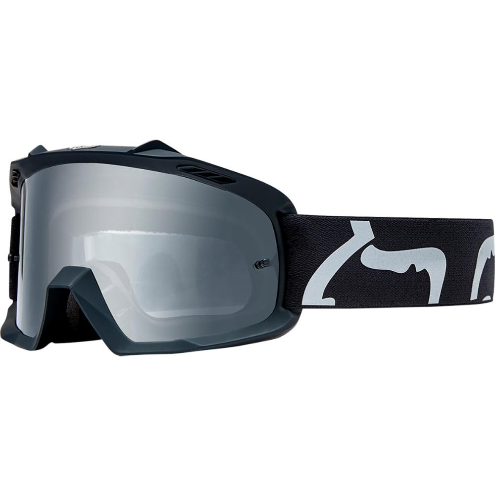 Youth Airspace Race Goggles