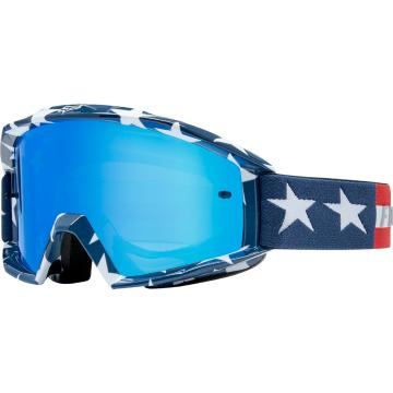 Fox 2019 Main Stripe Goggle