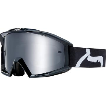 Fox 2019 Main Race Goggle