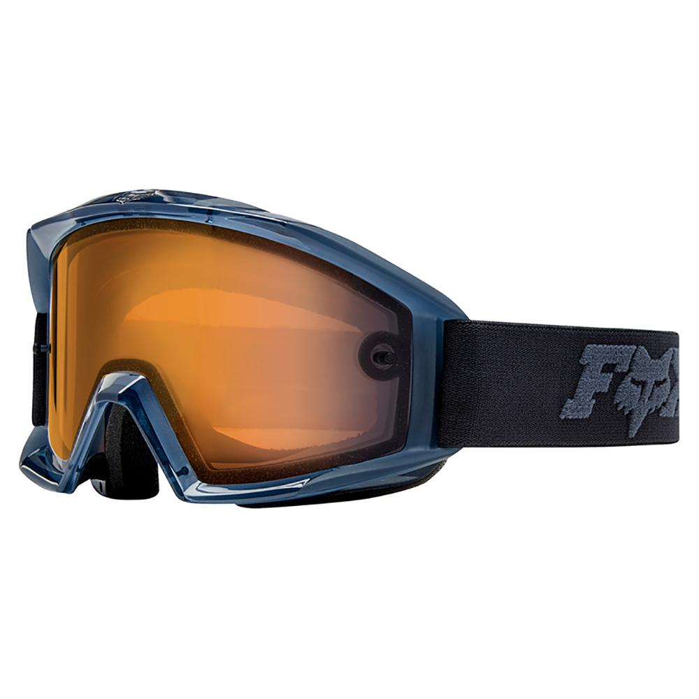 2019 Main Enduro Goggle
