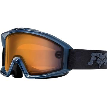 Fox 2019 Main Enduro Goggle