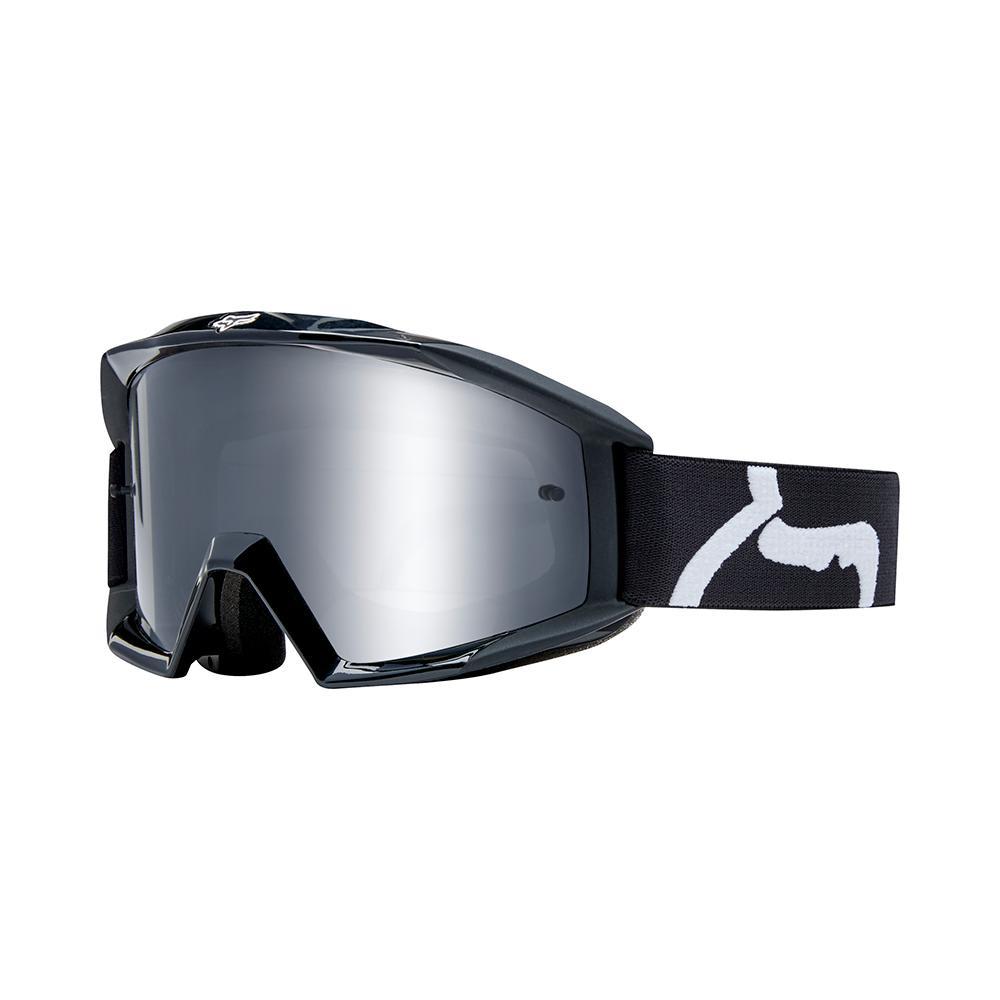 2019 Main Sand Goggle