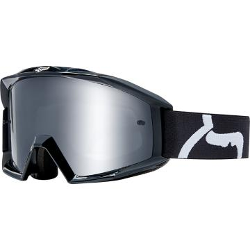 Fox 2019 Youth Main Race Goggle
