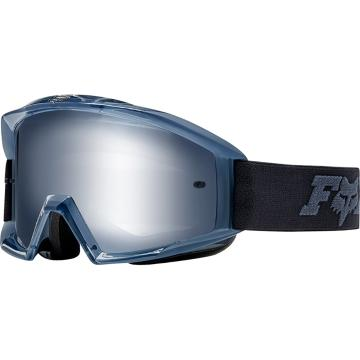 Fox 2019 Youth Main Cota Goggle