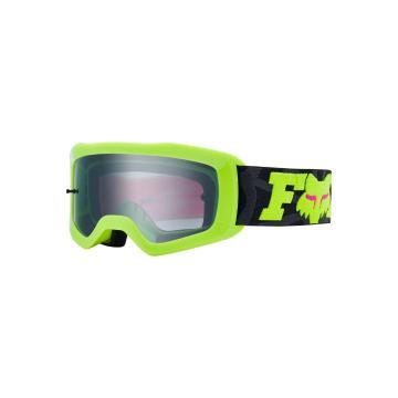 Fox Youth Main Venin Goggles