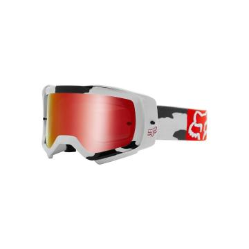 Fox Airspace Beserker SE Spark Goggles - Camo