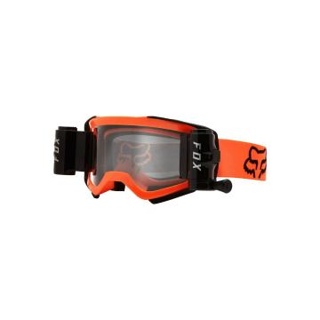Fox Airspace Stray Roll Off Goggles