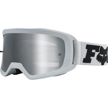 Fox Main II Linc Goggles