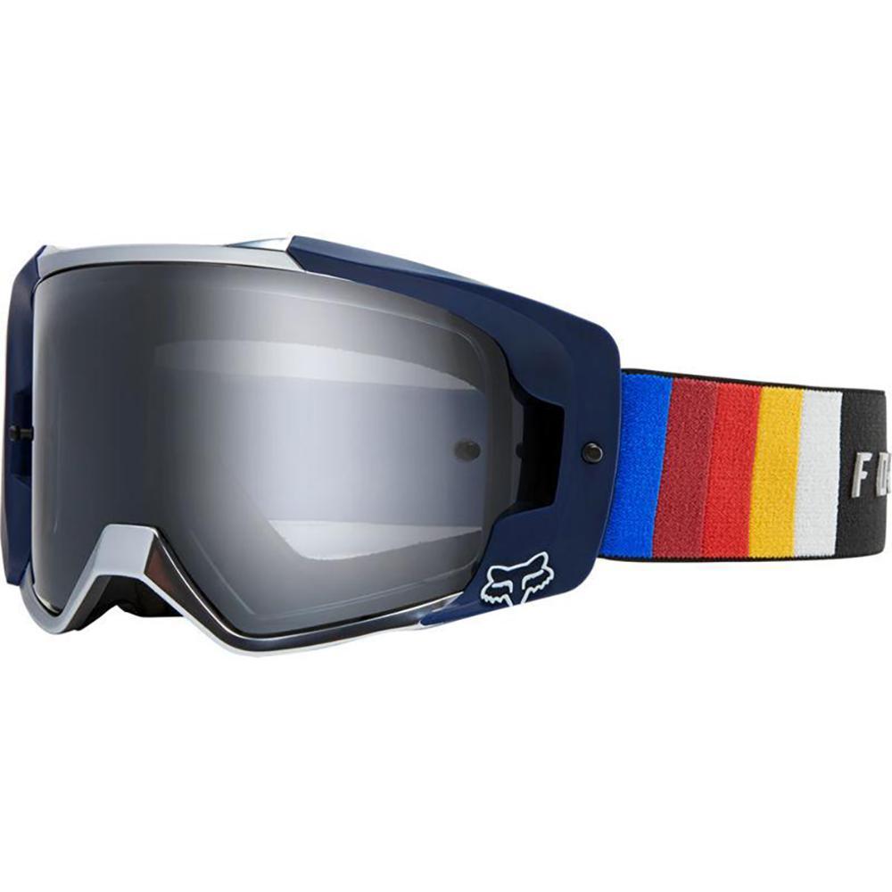 Vue Vlar Spark Goggles