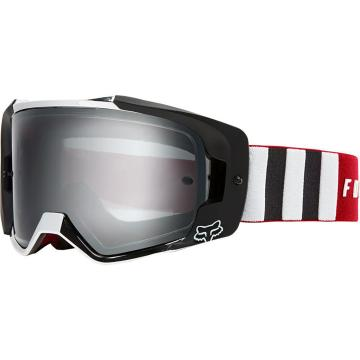 Fox Vue Vlar Spark Goggles - Flame Red