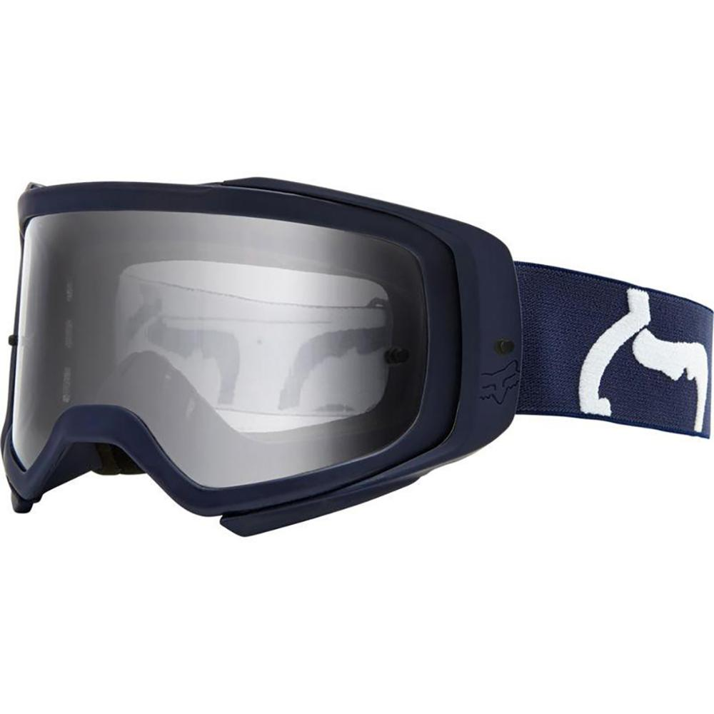 Airspace Prix Goggles