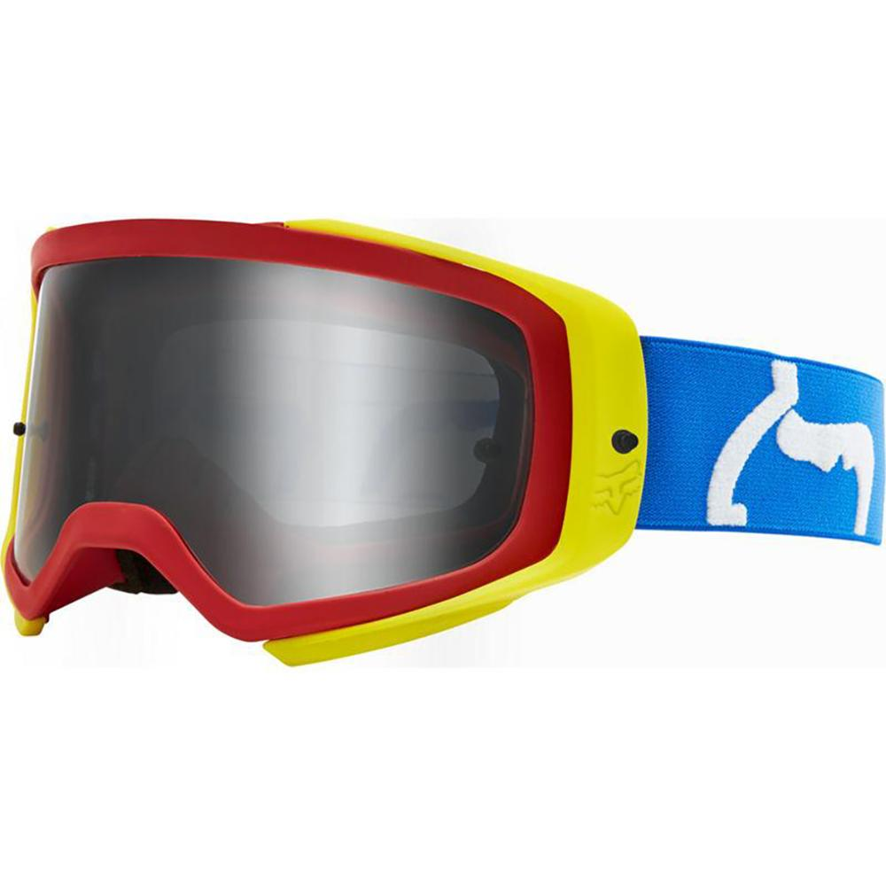 Airspace Prix Spark Goggles