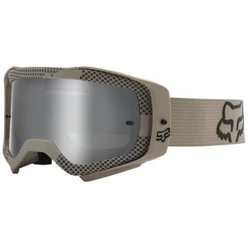 Fox Airspace Speyer Spark Goggles