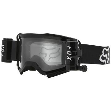 Fox Airspace Stray Roll Off Ready Goggles