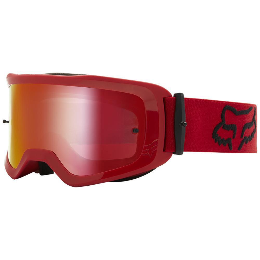 Main Stray Spark Goggle