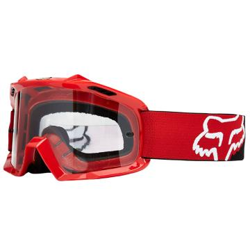 Fox Youth Air Space Goggles