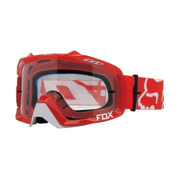 Fox Air Defence Race Goggles