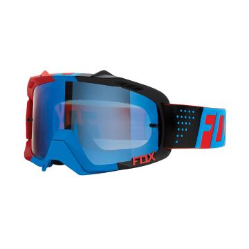 Fox Air Defence Libra Goggles