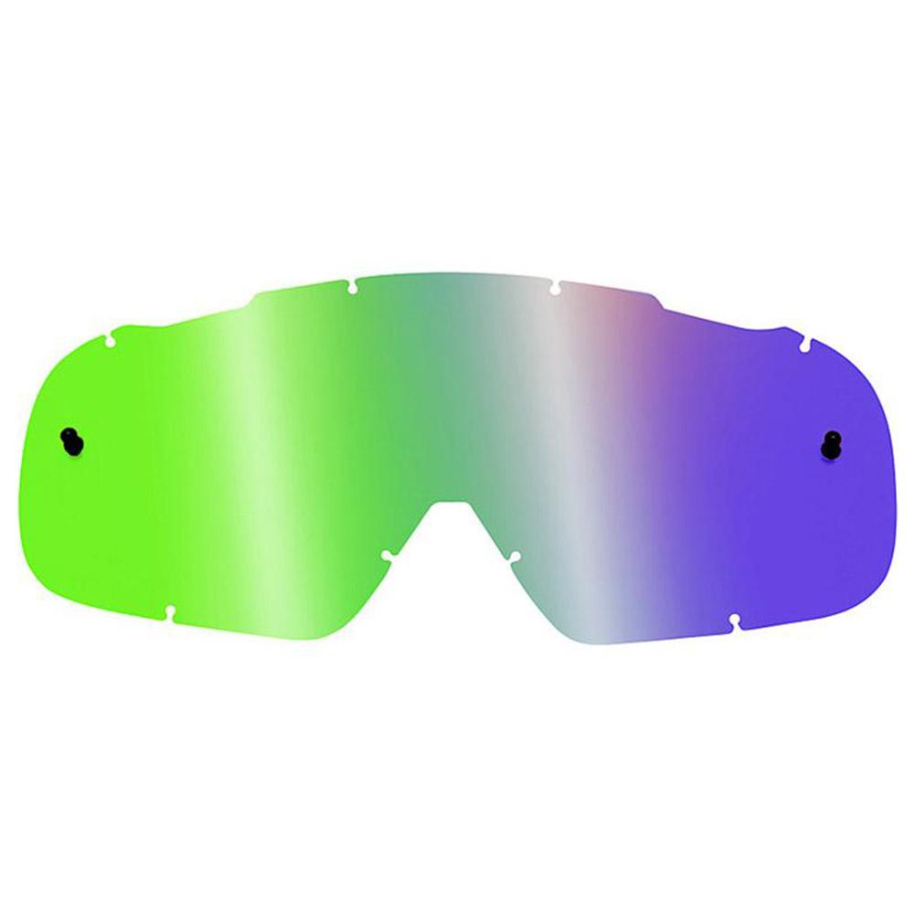 Youth Air Space Spark Lens