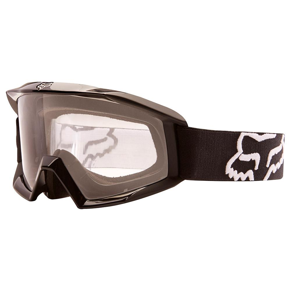 2017 Youth Main Goggles