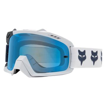 Fox Air Space Draftr Goggles