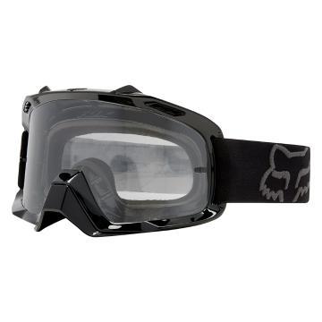 Fox Air Space Goggles