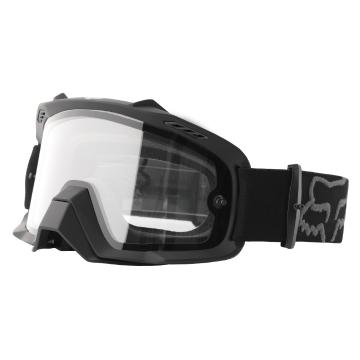 Fox 2018 Air Space Enduro Goggles