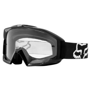 Fox 2018 Main Goggles