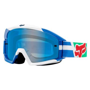 Fox 2018 Main Sayak Goggles