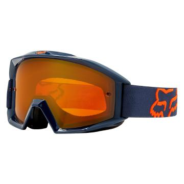 Fox 2018 Main Enduro Goggles