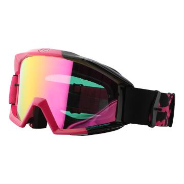 Fox 2018 Main Mastar Goggles