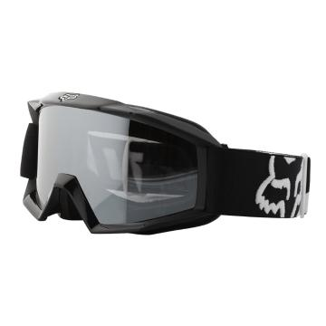 Fox 2018 Main Youth Race Goggles