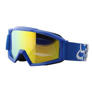 Fox 2018 Main Youth Race Goggles