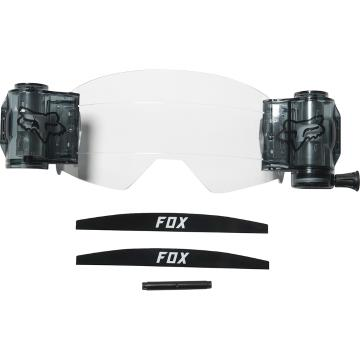 Fox Vue Goggle Total Vision System