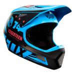 Fox 2016 Rampage Comp Full Face MTB Helmet