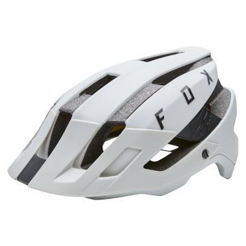 Fox 2018 Flux MIPS Helmet - Cloud Grey