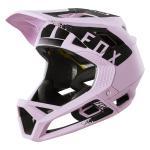 Fox 2018 Women's Proframe Mink Helmet