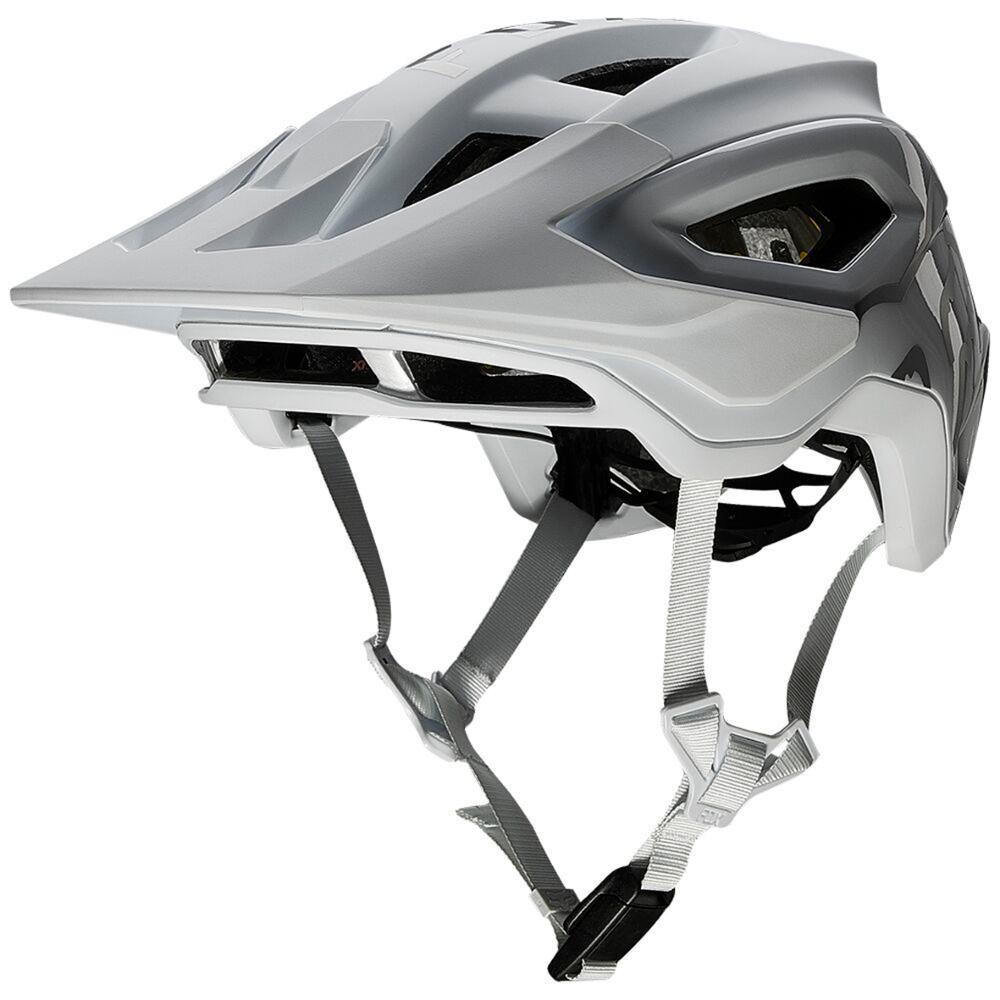 Speedframe Pro Helmet MIPS
