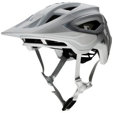 Fox Speedframe Pro Helmet MIPS