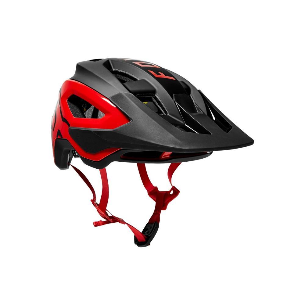 Speedframe Pro Helmet MIPS BR