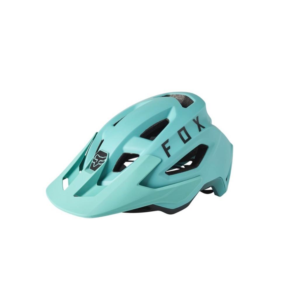 Speedframe MIPS Helmet