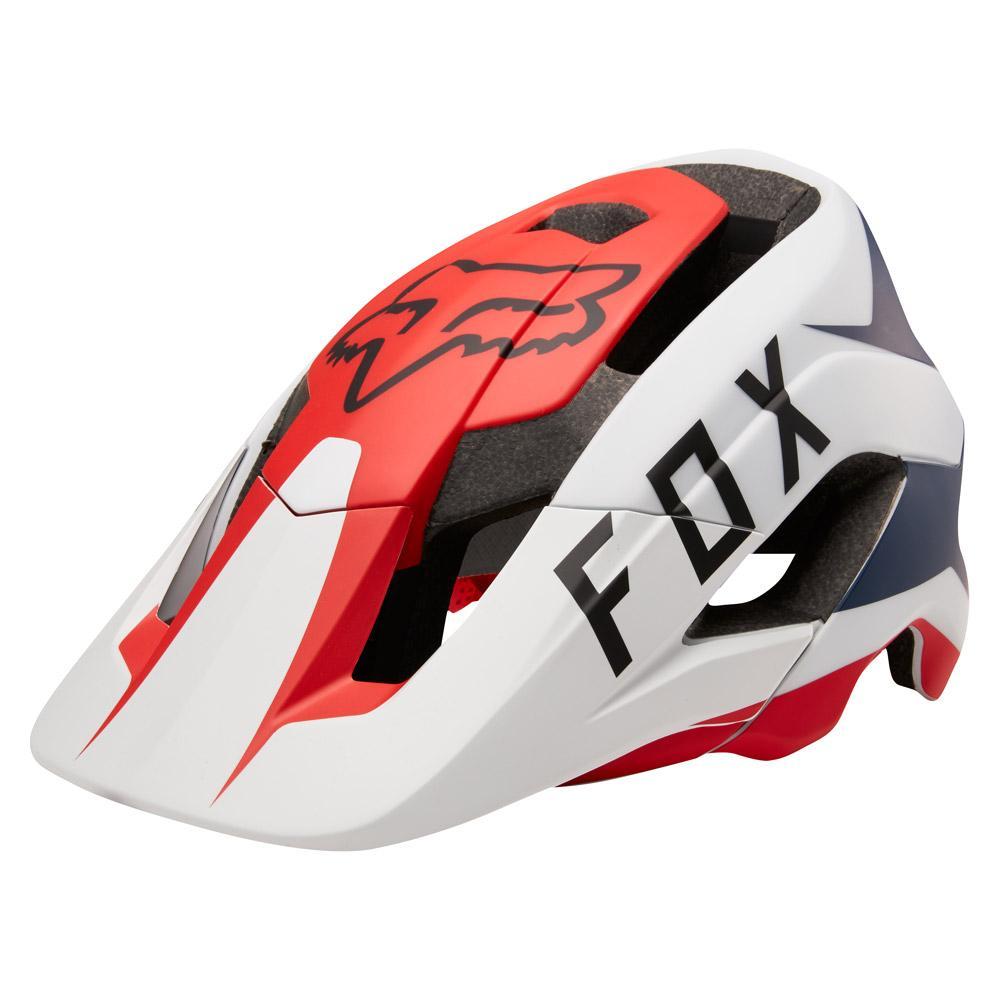 2018 Metah Flow Helmet