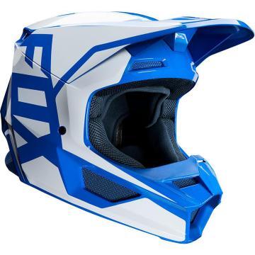 Fox V1 Prix Helmet