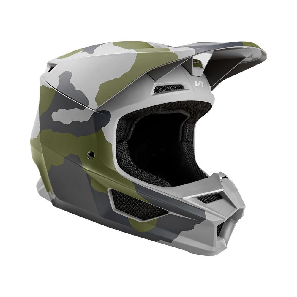 V1 Przm SE Helmet