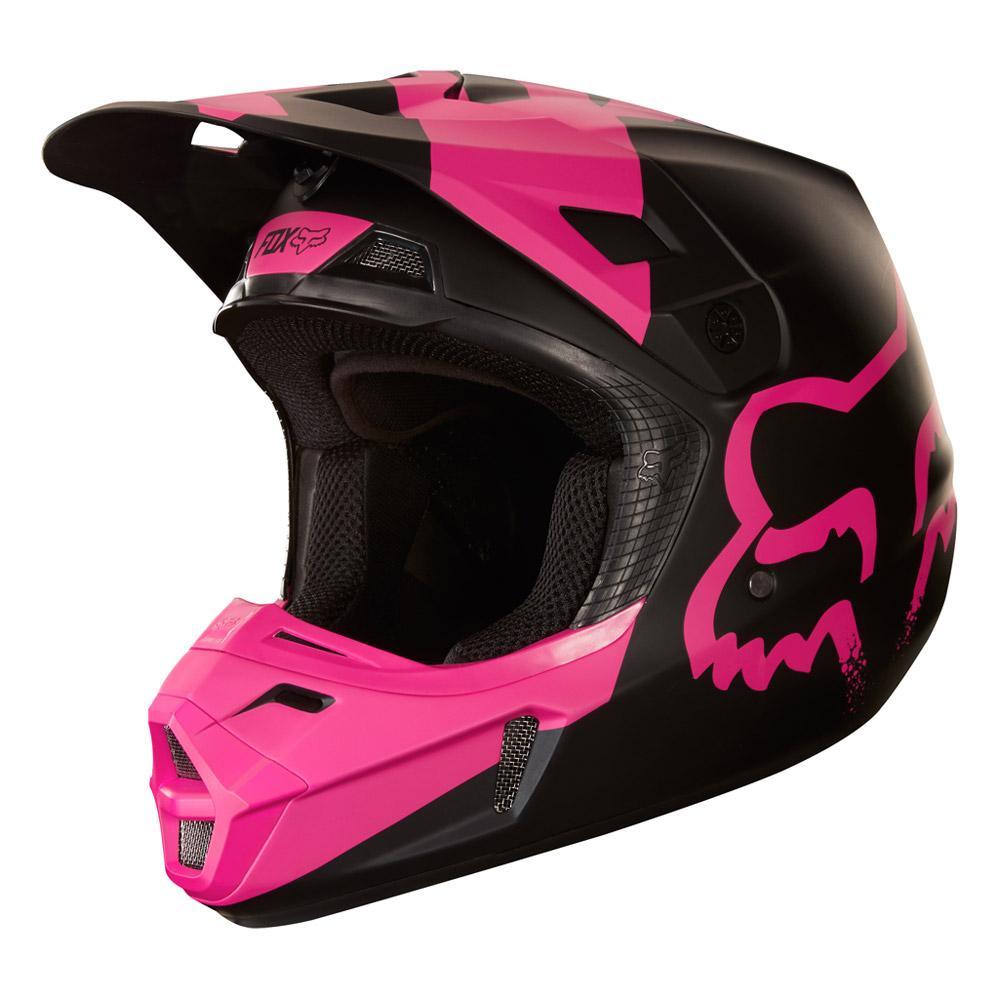 2018 V2 Mastar Helmet