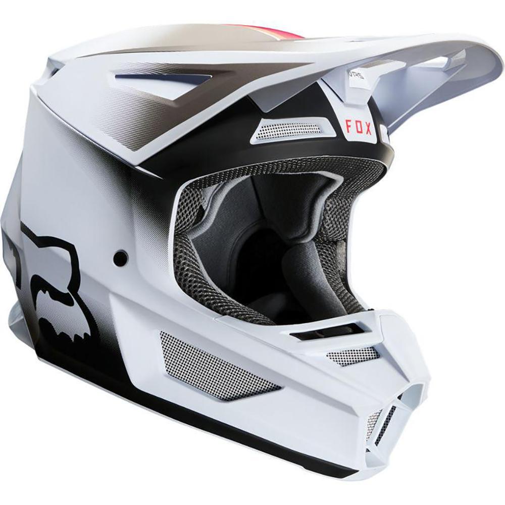 Youth V2 Vlar Helmet ECE