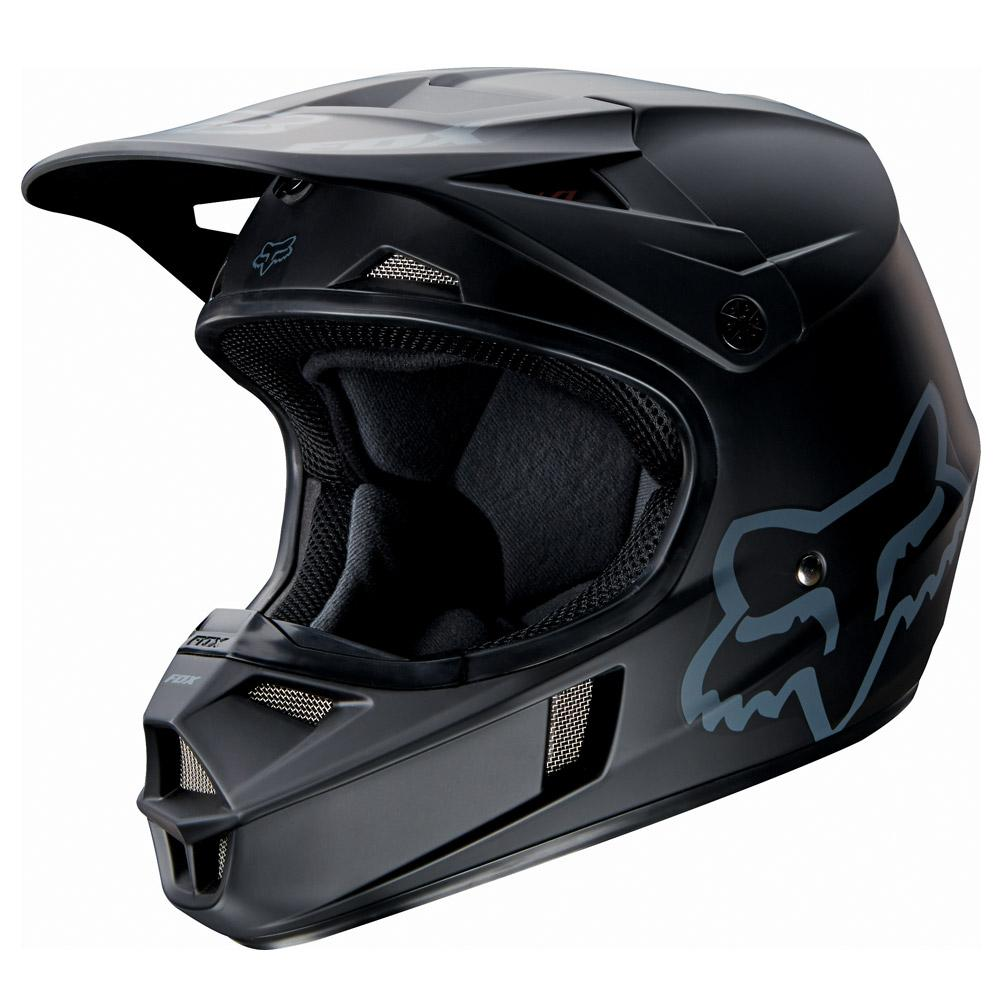 V1 Youth Helmet