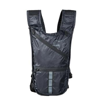 Fox Low Pro Hydration Pack - Black