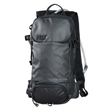 Fox 2018 Convoy Hydration Pack