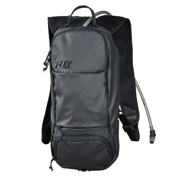 Fox 2018 Oasis Hydration Pack